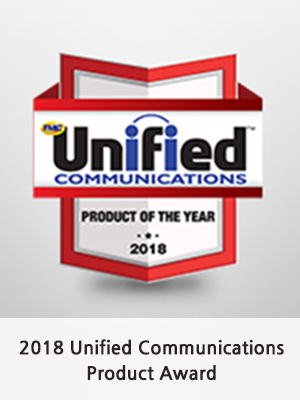 1. 2018-Unified-Communications-Product_200