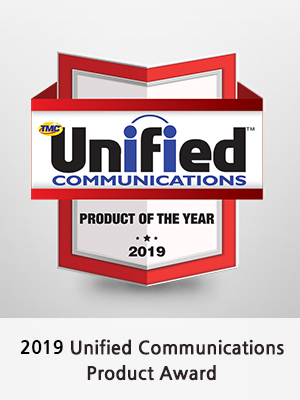 2019-Unified-Communications-Product