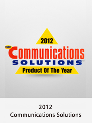 8.-2012-Product-Of-The-Year