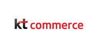 logo_kt-commerce